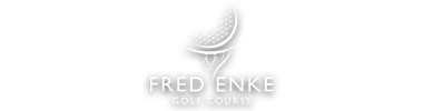 Fred Enke Golf Course - Daily Deals